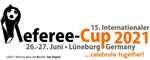 Internationaler Referee-Cup